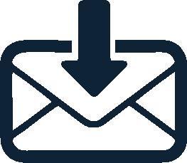 Centre Management email