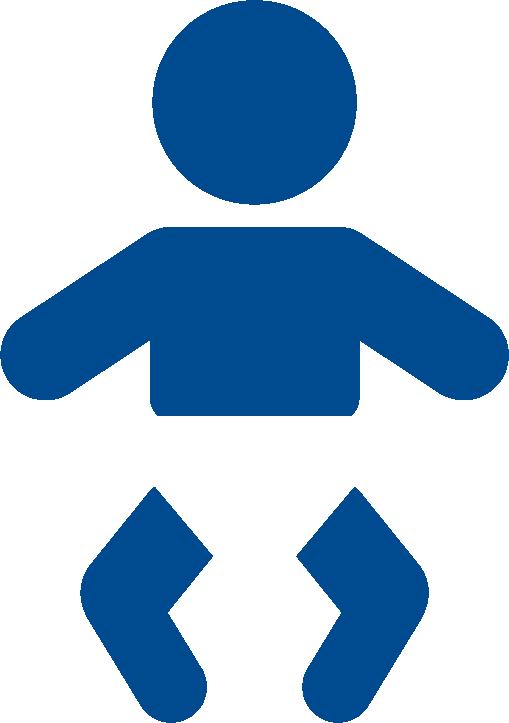 Parents facilities